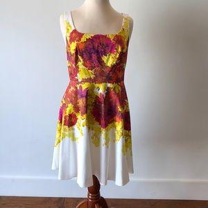 Gorgeous Karen Millen summer dress